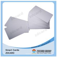 Tk4100 T5577 125kHz Placa de identificação em branco