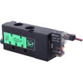 N Series Energy Saving NAMUR Solenoid Valve