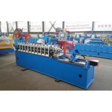 Furring Stud Track Machine Com Pressing Name