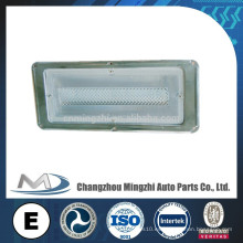 Luz llevada techo / lámpara llevada del tubo / piezas ligeras del autobús de la lámpara HC-B-15055