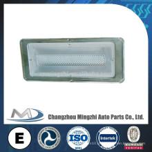Luz conduzida do teto / conduziu a luz do tubo / as peças do barramento da luz da lâmpada HC-B-15055