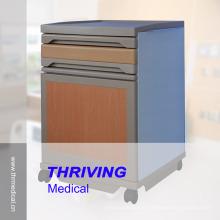 Medical économique à côté du cabinet Thr-CB500