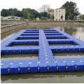 aquaculture projects aquaculture farm for sale aquaculture float