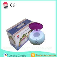 2015 best selling products smart mask machine fruit mask