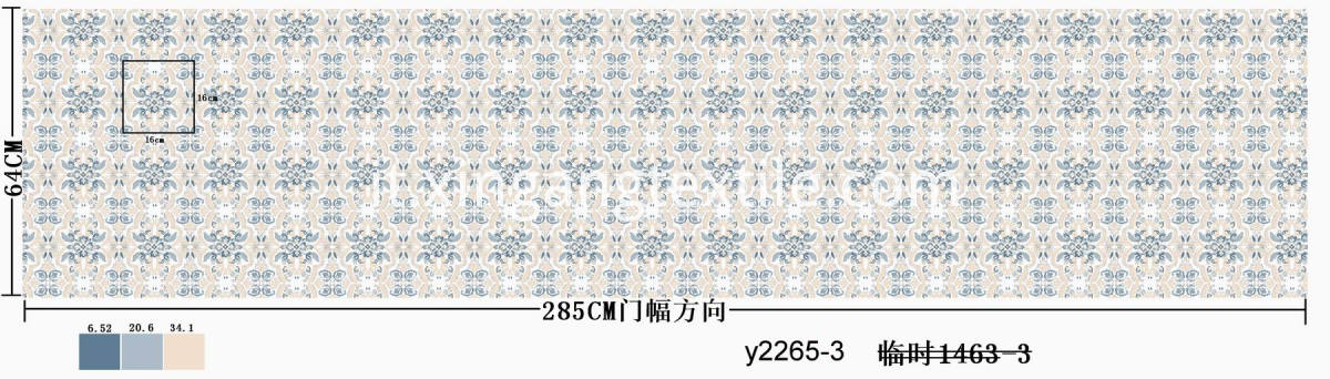 XINGANG BEDDING FABRIC (53)