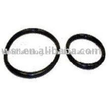 o-Ring für RAM und Unterkörper