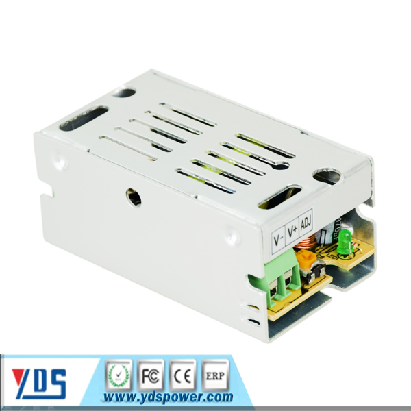 5V 2A switching power supply (2)