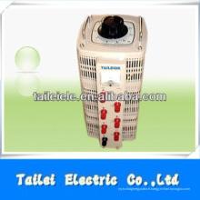 TDGC2 TDGC série hyundai régulateur de tension automatique prix 110v