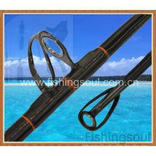 GMR012 Nano Stand Up Fishing Rod