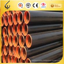 Premium Sea Oil Drilling Platform Steel Pipe