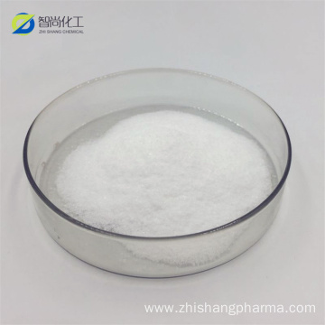 Top quality Isophthaloyl Chloride cas no 99-63-8