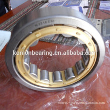 NU1080 NU1084 NU1088 NU1092 high quality cylindrical roller bearing