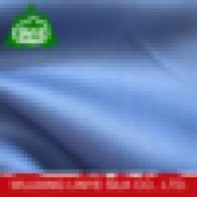 Изготовленная на заказ ткань хлопка атласа высокой плотности 100%, ткань tencel-like