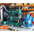 Комплект водяного насоса для промышленного водоснабжения