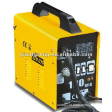 GIANT GMAW wire welding equipment