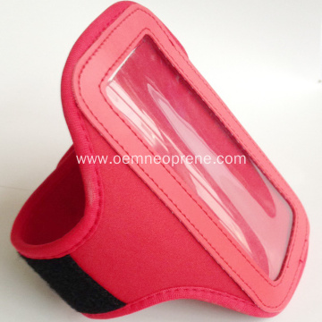 Factory Price Sporting Running Armband