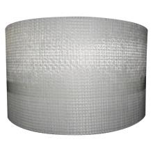 Теплоизоляция наружной стены Выделенная сетка из стекловолокна