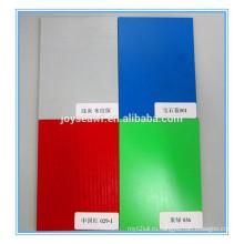 Разные цвета Мрамор с покрытием MDF, mdf, hdf