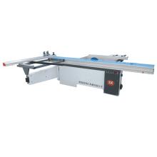 Präzisions-Tischsäge für Holzbearbeitungsmaschinen-Linearführungsschiene