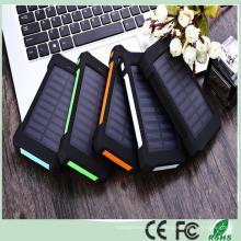 Full Capacity Solar Charger for Laptop (SC-5688)