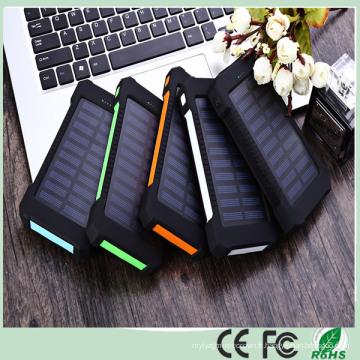 Chargeur solaire pleine capacité pour ordinateur portable (SC-5688)