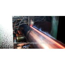 "ERW Steel pipe 1/2"" - 8"" API, ASTM, JIS"