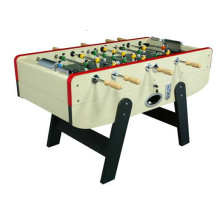 "60"" Coin Operator Soccer Table (F311)"