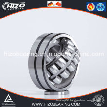 Bearing Supplier China Spherical Joint Roller Bearings (23988CA/W33)