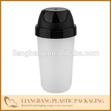 Упаковка с чашкой