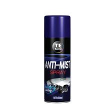 Anti Mist Spray