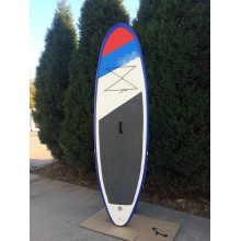 2015 Neuer Entwurf Sup-Paddel-Brett Aufblasbarer Sup-Surf-Brett