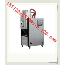 Low Dew Point Honeycomb Rotor Dehumidifying Dryers