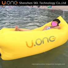 Lamzac Hangout Inflatable Sleeping Air Bag