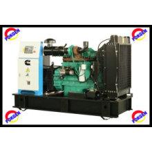 100kVA Cummins Power Generator Set (POKC25)