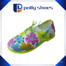 Lady Fancy Fashion Shoe Casual Wholesale (Chine chaussure pour femme)