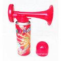 Le plus populaire Super Sport Gas Horn