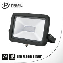 SMD Chip iPad LED Night Light 20W Flood Light