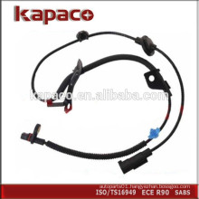 Rear Right ABS Wheel Speed Sensor For Dodge Caliber/ Jeep Compass /Patrion 05105062AA