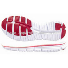 wholesale shoe sole for sale Running Sole for Shoe Making