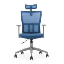 chaise de bureau de maille moderne la plus vendue pour le personnel