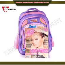 kevlar backpack bulletproof for teenager use