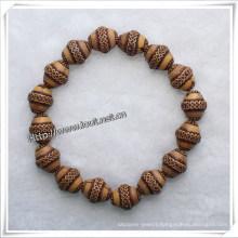 Beads Bracelets, Newest Fashion Jewelry (IO-aj047)