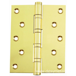 Heavy duty door hinges Stainless steel