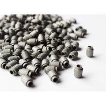 7.2mm Diamond Wire Saw Beads with 3.9mm Inner Diamond