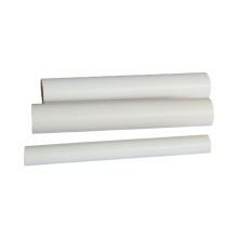 wholesale high strength plastic conduit pvc water pipe for irrigation