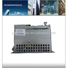 KONE pièces de levage module de contrôle de frein d'ascenseur KM803942G01, KM803942G02 module de puissance d'ascenseur