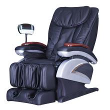 COMTEK Comfortable Massage Chair Parts RK-2106C