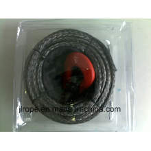 Hauling Cable Rope / Hauling Rope