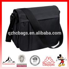 Новый полиэстер сумочка мода плеча сумки