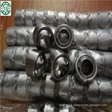 Steel Spherical Plain Bearing Rod End Joint Bearing Gebj16c Gebj16s Gek16t 16*32*21mm